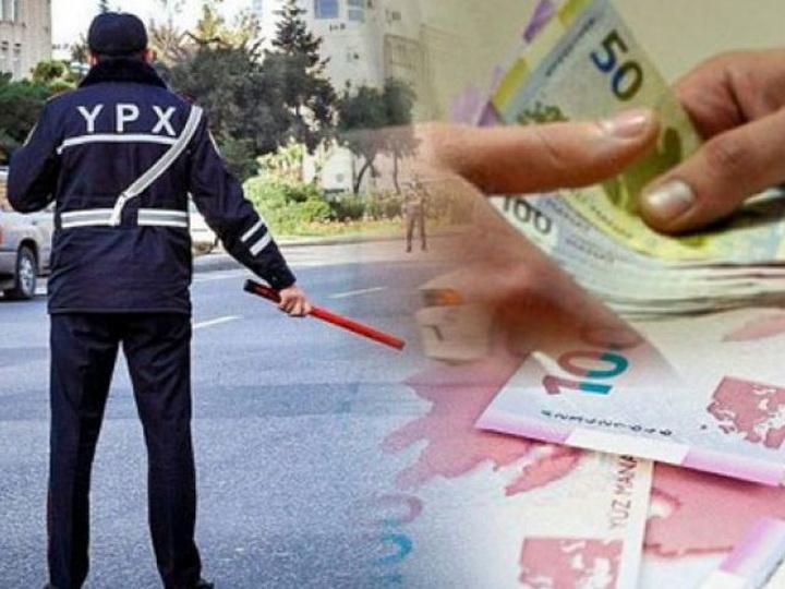 Дорожная полиция АР о полицейском-взяточнике: «Он умер» - ФОТО
