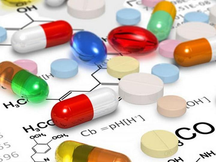 В Баку работники аптеки торговали наркотиками – Операция МВД