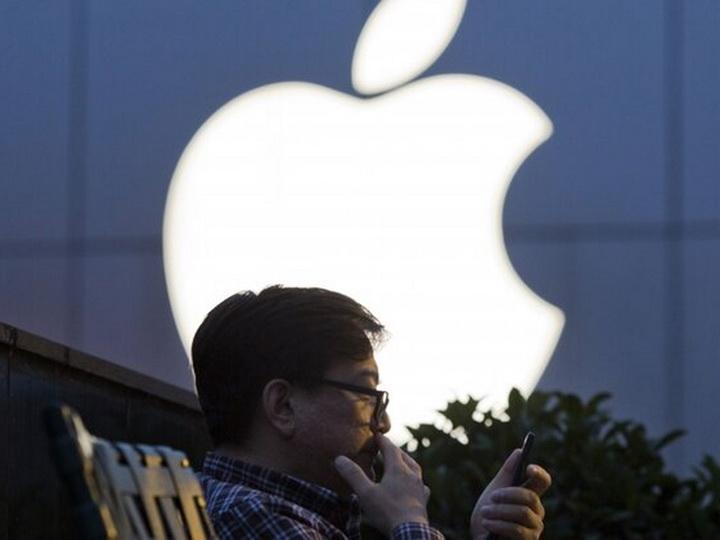 Apple выпустит бюджетный iPhone