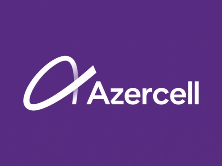 4GсетьAzercellпризнана самой высококачественной в стране