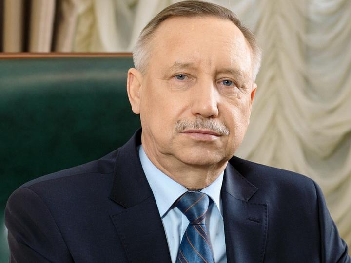 Бакинец-губернатор Санкт-Петербурга: У России очень хорошие отношения с Азербайджаном