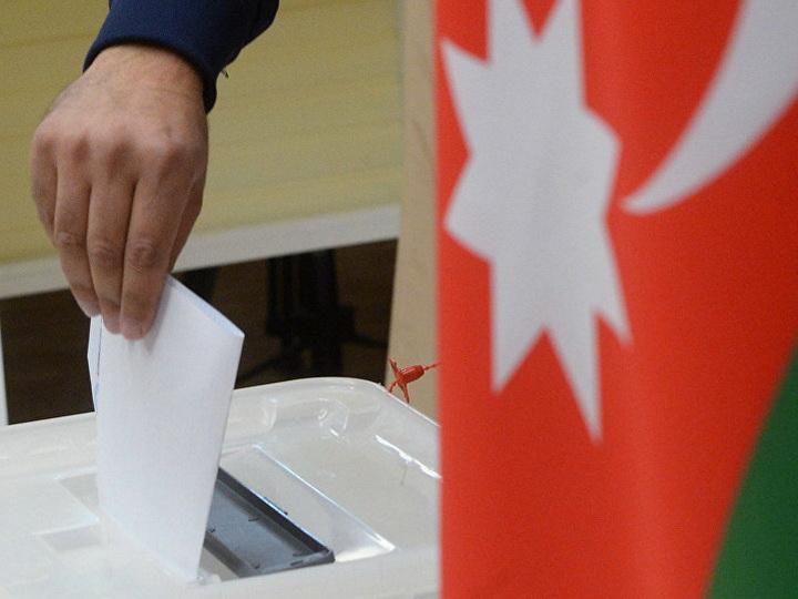 Стало известно, какие организации проведут «exit poll» на парламентских выборах