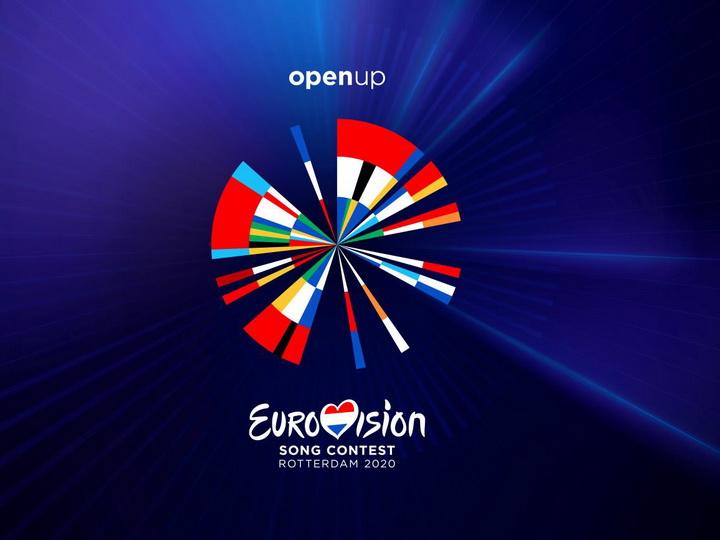 Стало известно, в каком полуфинале Азербайджан выступит на «Евровидении-2020» - ФОТО – ВИДЕО
