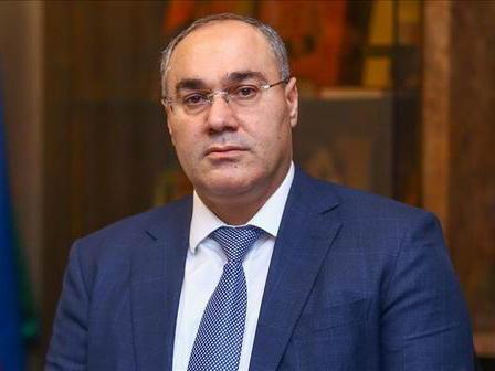 Гостаможня Азербайджана о рискованных случаях на КПП, связанных с коронавирусом