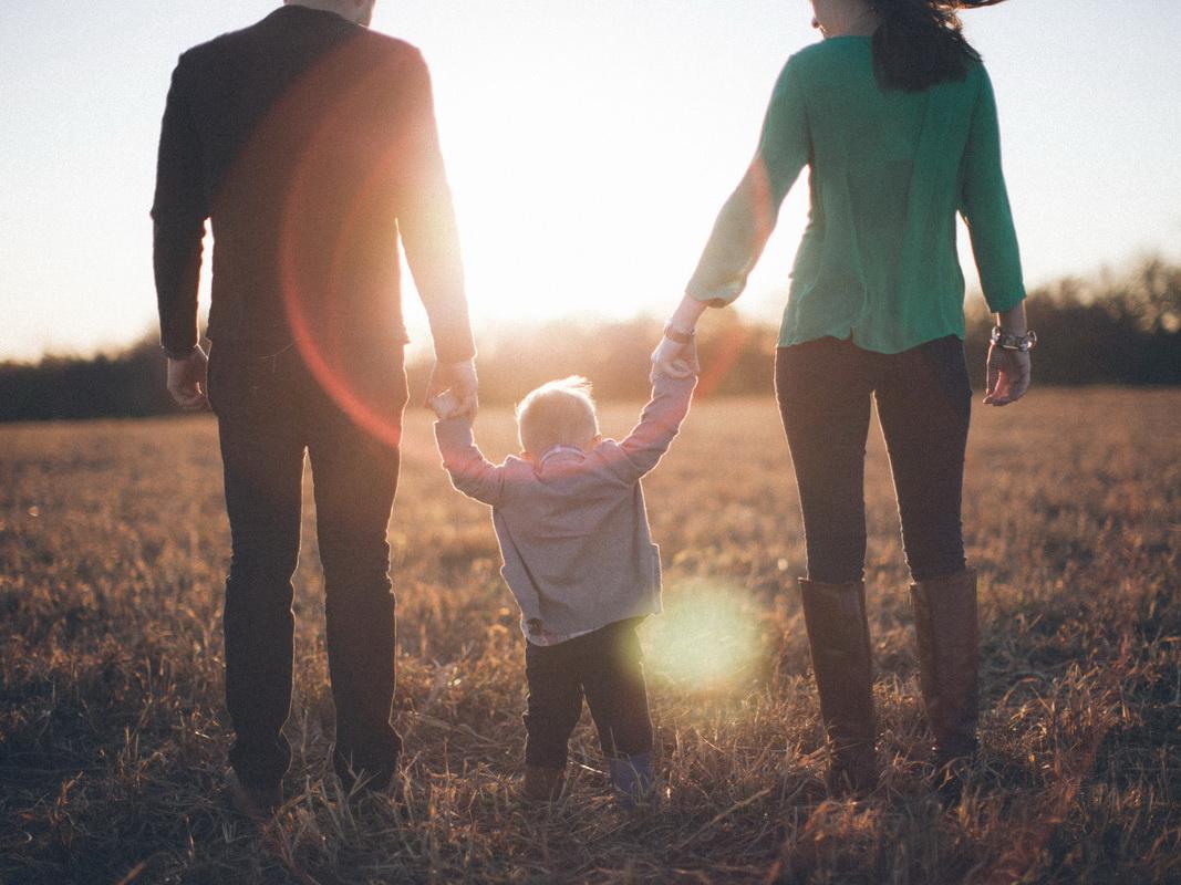 US News & World Report: условия для воспитания детей в Азербайджане хромают - ФОТО