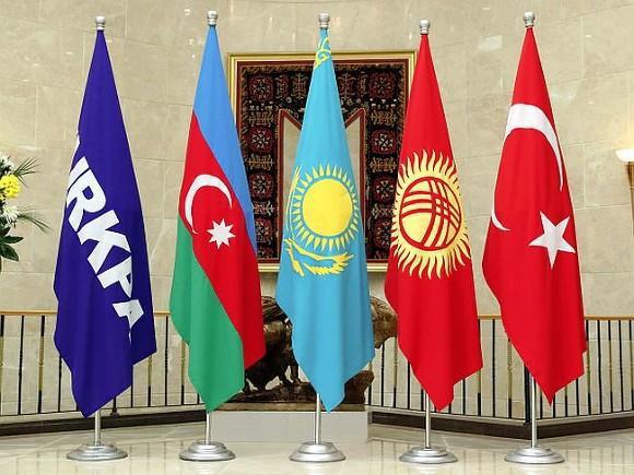 ТЮРКПА: Выборы в Азербайджане прошли в соответствии с мировыми стандартами