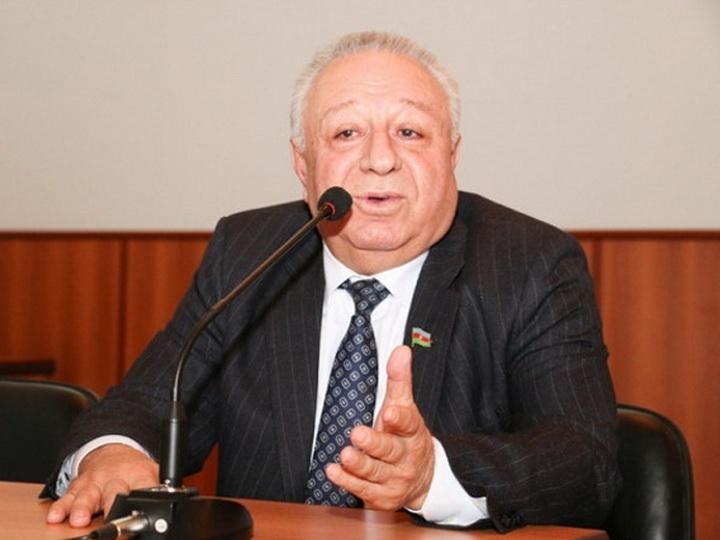 ЦИК отменил итоги выборов по избирательному округу, где лидировал Гусейнбала Мираламов