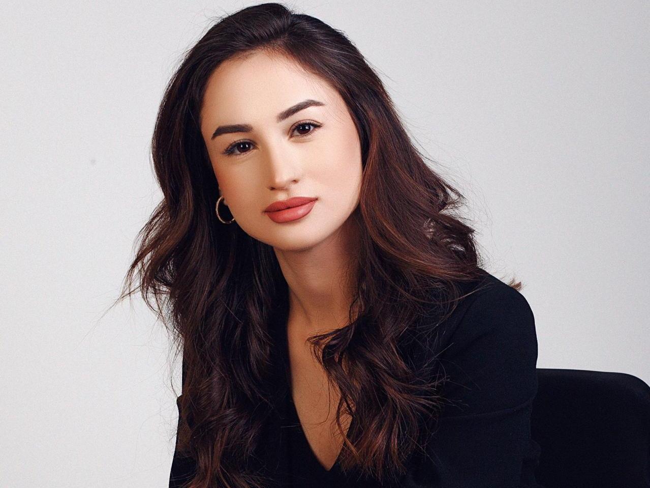 Fempact от Фариды Алиевой: «Женщины могли бы достичь большего, если бы не боялись» – ФОТО