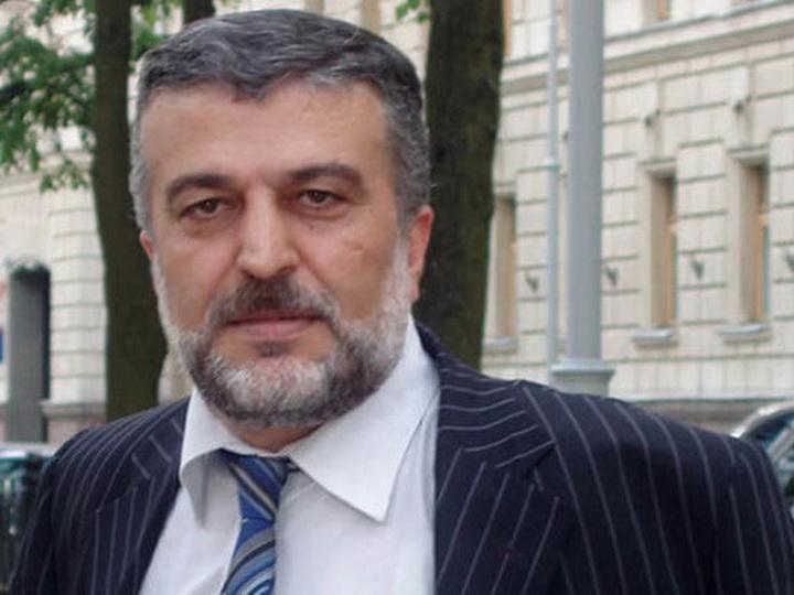 В Баку вынесен приговор изменнику Родины – ФОТО