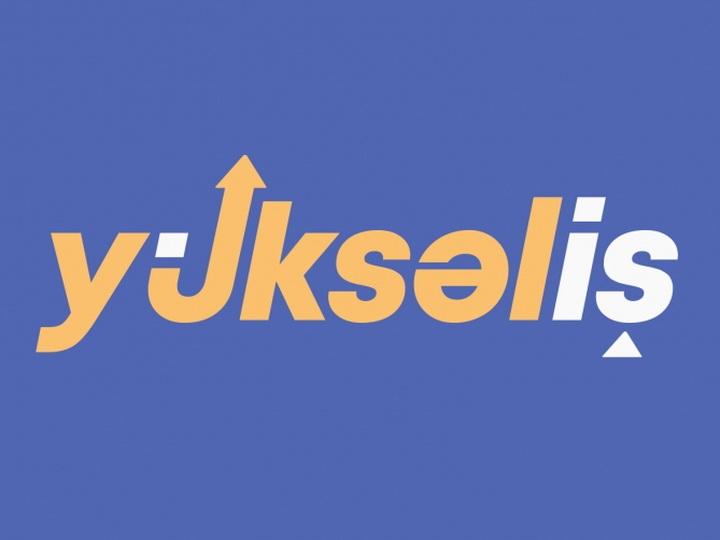 Будет проведен первый онлайн экзамен конкурса «Yüksəliş» - ВИДЕО