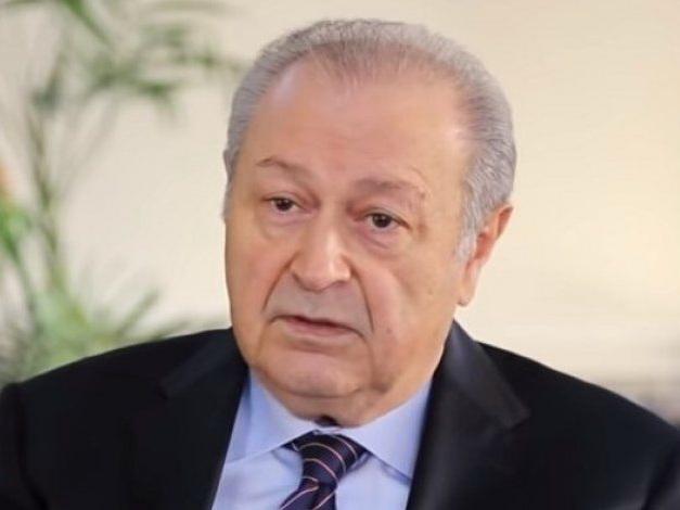 Аяз Муталлибов: Заявления Пашиняна смешны, я никогда не говорил, что к геноциду в Ходжалы причастны азербайджанцы