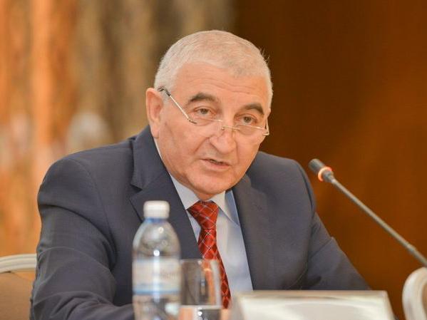 Мазахир Панахов о том, могут ли нарушения повлиять на итог выборов
