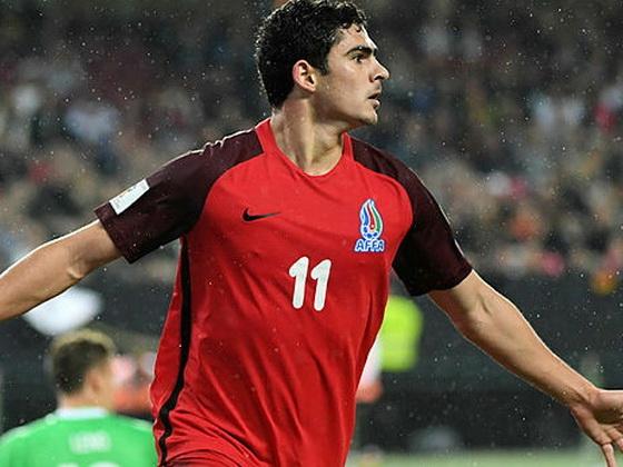 Рамиль Шейдаев о переходе в Sabah FK: «Считаю это верным решением...»