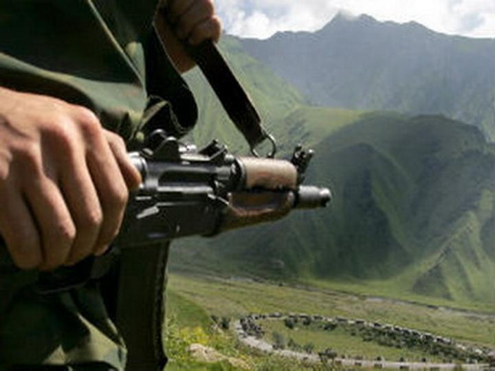 В Армении требуют отставки министра обороны и главы генштаба