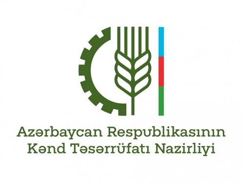 В Минсельхозе прокомментировали выявленные в ОАО «Агролизинг» нарушения