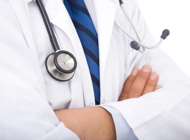 Ağdaşda təhlükəli virus aşkarlanıb? – Rəsmi AÇIQLAMA