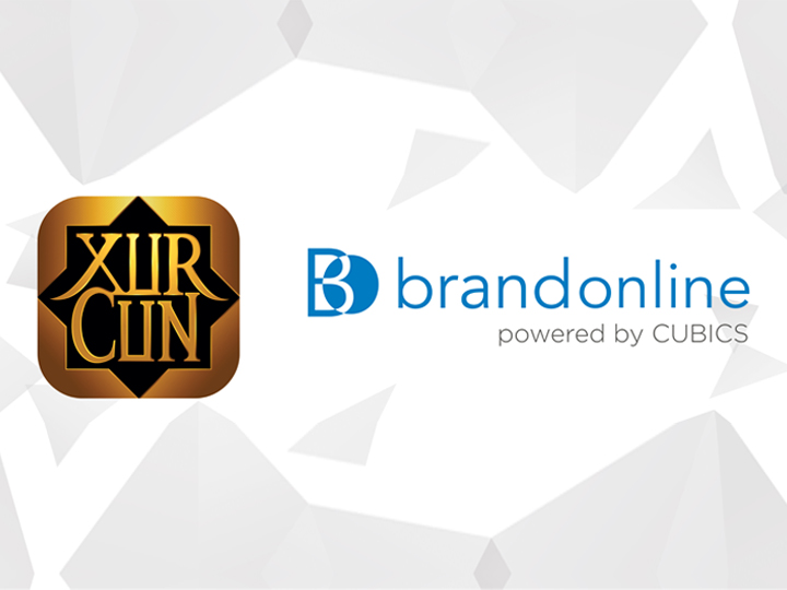 """Milli brend """"Xurcun"""" Brandonline texnologiyaları sayəsində IOS və ANDROID mobil tətbiqləri ilə elektron ticarət bazarında"""