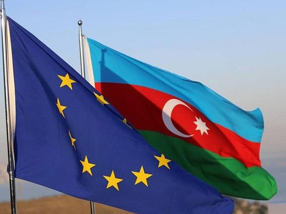 ЕС предложил Азербайджану парафировать новое соглашение на саммите Восточного партнерства