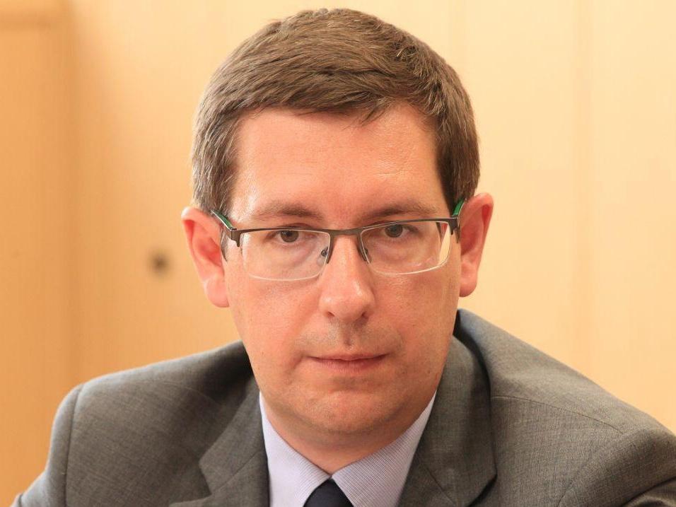 Назначен новый торгпред России в Азербайджане