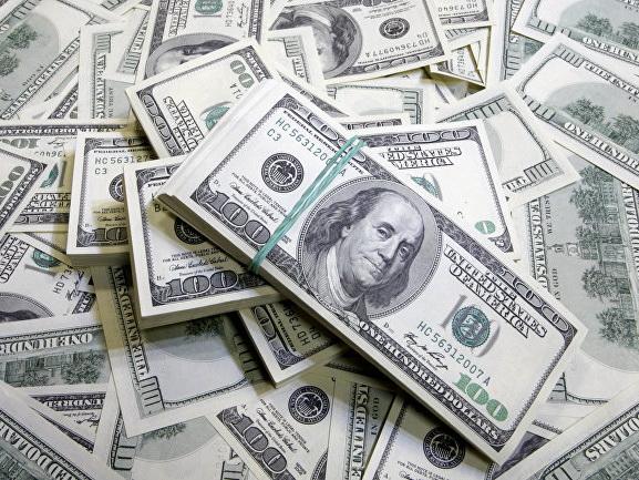 В Азербайджане либерализован валютный режим