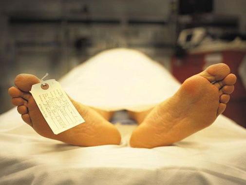 В Азербайджане действует «мафия органов», вскрывающая трупы в больницах? - ОФИЦИАЛЬНО