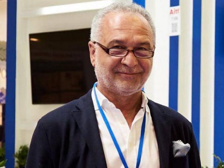 Азер Гариб: «Если у меня появится желание в 80 лет стать депутатом...»