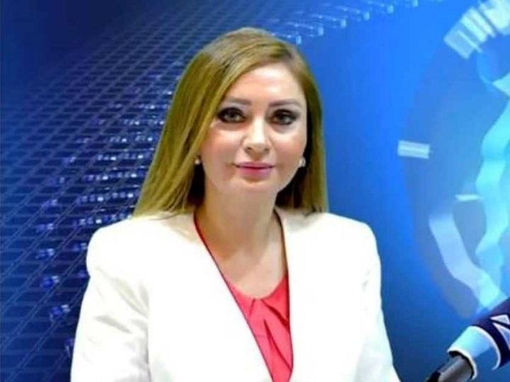 """Nəzakət Məmmədova: """"İtaliya - Azərbaycan əlaqələri yeni inkişaf ..."""