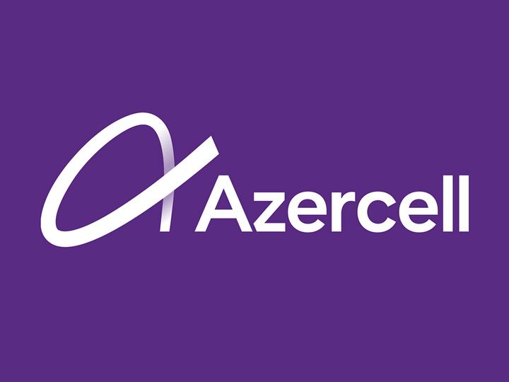 За период деятельности Azercell перечислил в госбюджет порядка 1,9 млрд манатов