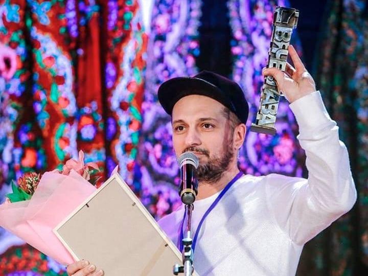 Азербайджанец назван лучшим режиссером на фестивале имени Вячеслава Тихонова - ФОТО - ВИДЕО