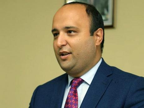 ЦИК аннулировал результаты голосования на четырех избирательных участках в округе, где лидировал Шахин Исмайлов