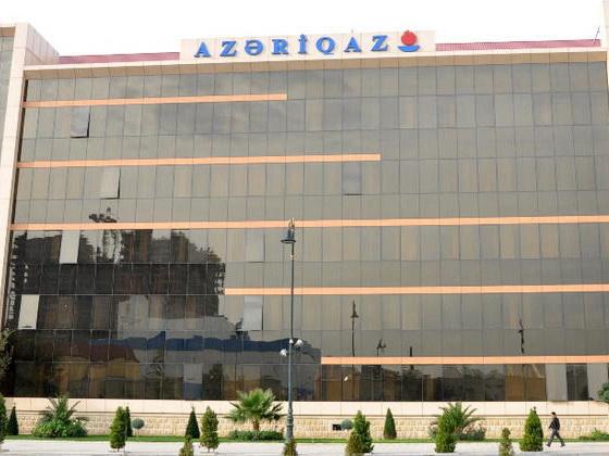 «Азеригаз» представил новый способ защиты газовых счетчиков - ВИДЕО