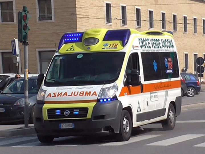 Третий человек погиб от коронавируса в Италии