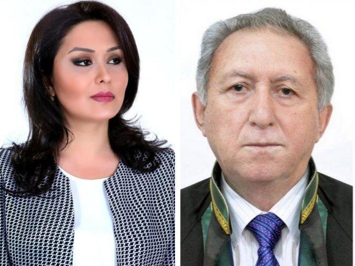 Кандидат Гюнель Сафарова: «Представитель ЦИК посоветовал мне варить бозбаш»