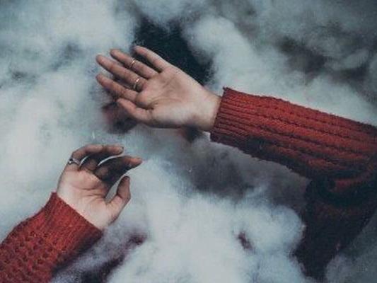 В Баку мужчина и женщина отравились угарным газом