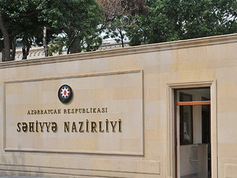 Kliniki Tibbi Mərkəzə daha 4 nəfər yerləşdirilib - RƏSMİ