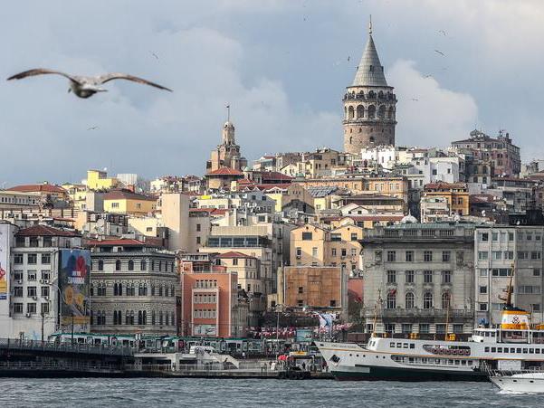 В Стамбуле чтут память жертв Ходжалинского геноцида – ВИДЕО
