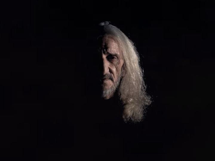 «Наконец-то, он заговорил…»: ITV снял ролик к 28-й годовщине Ходжалинского геноцида – ВИДЕО