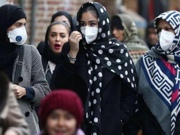 В Пакистане зафиксировали два случая заражения коронавирусом