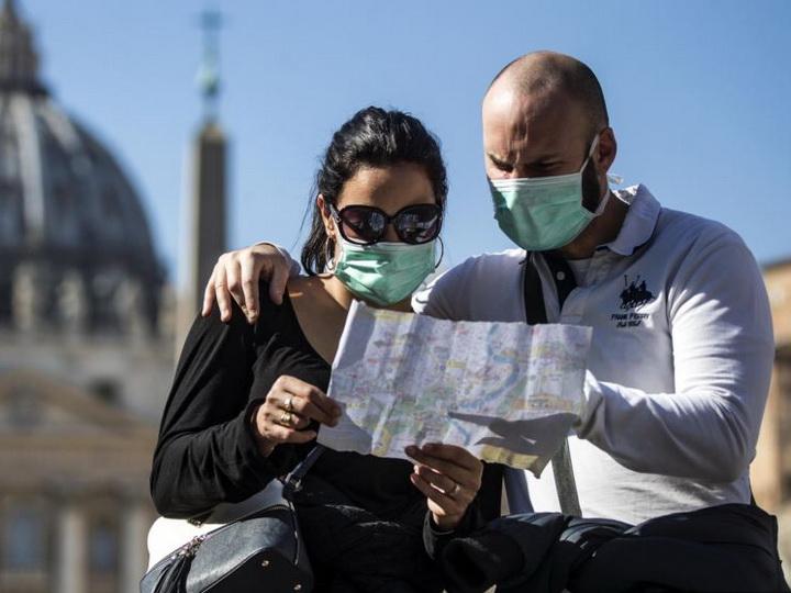 """""""Panikaya"""" düşməyin: Koronavirusdan necə qorunmalı? – FOTO – VİDEO"""