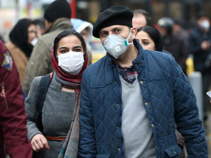 В Азербайджане создан штаб в связи с угрозой коронавируса: задействованы «горячие линии»