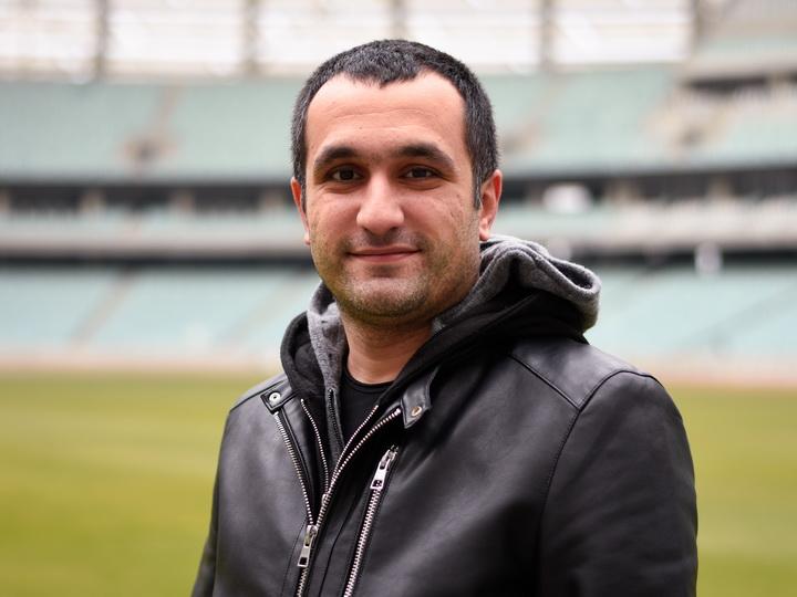 Аяз Шабутдинов – секретный миллионер, который прошел через ... | 540x720