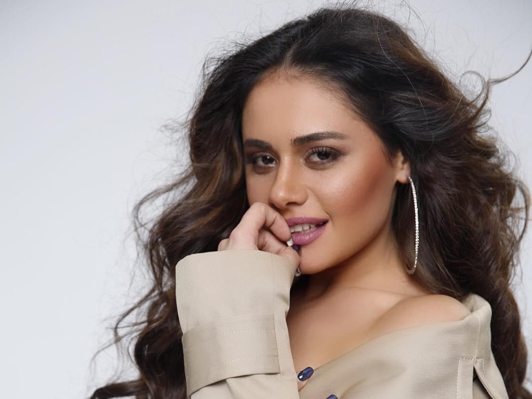 Wiwibloggs: Азербайджан на «Евровидении» возможно представит Самира Эфенди – ФОТО – ВИДЕО