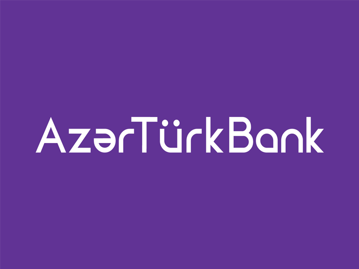 Azər Türk Bank kiçik və orta biznes üçün yeni kredit məhsulu təklif edir