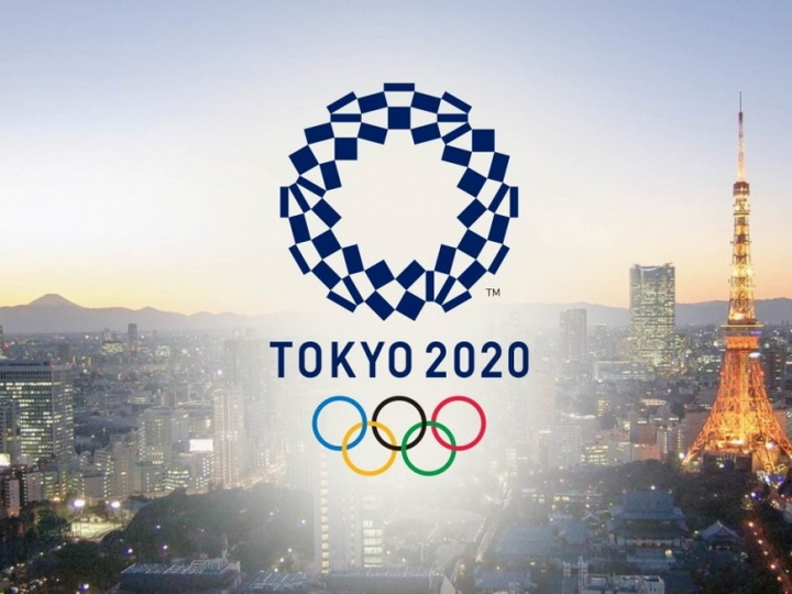 НОК подписал меморандум о сотрудничестве в преддверии Токио-2020