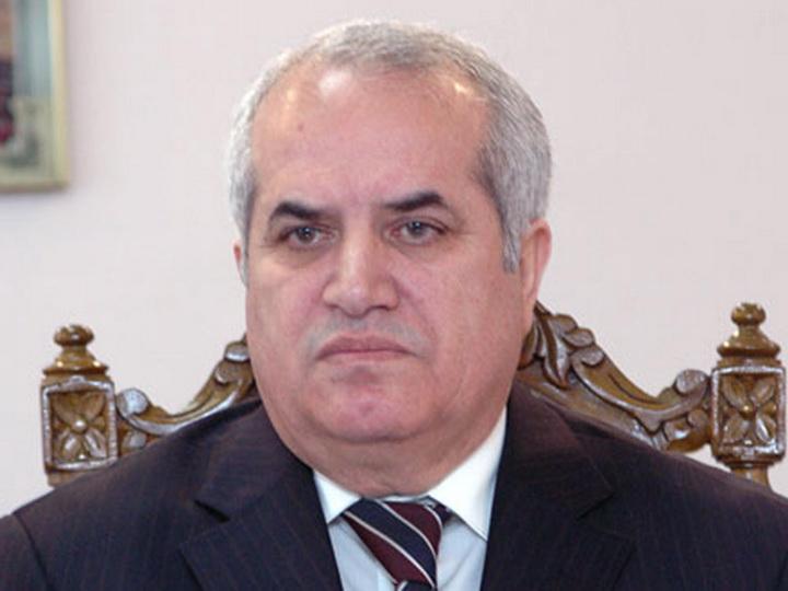 В Азербайджане нет коронавируса - главный эпидемиолог