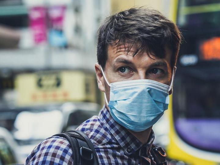 Вниманию граждан: В Азербайджане действует круглосуточный колл-центр по коронавирусу