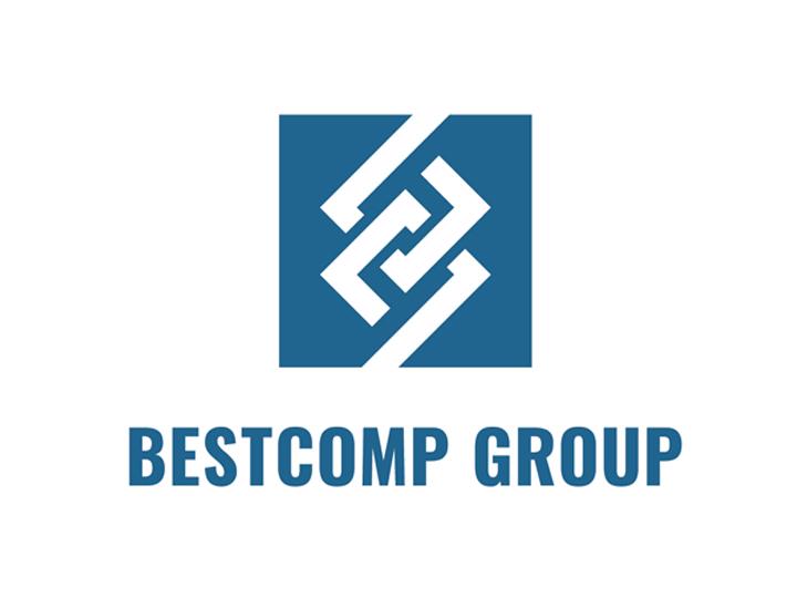 Компания Bestcomp Group стала победителем в тендерах Всемирного банка за рубежом