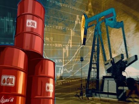 Brent markalı neftin qiyməti 2016-cı ilin yanvarından bəri ilk dəfə 28 dollardan aşağı düşdü