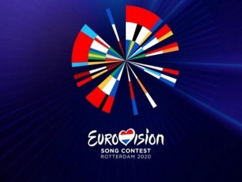 """""""Eurovision 2020"""" ləğv olunur?"""