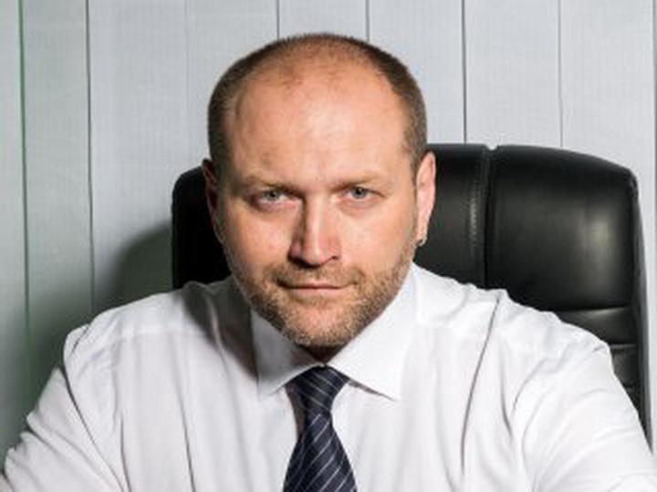 Депутат Верховной Рады Украины впечатлен борьбой Азербайджана с коронавирусом - ФОТО